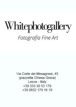 whitephotolab